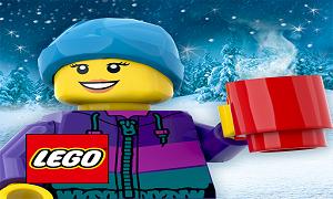 تحميل لعبه LEGO® Tower مهكره اخر اصدار 1.8.0