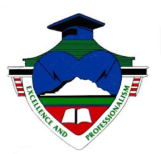 15 New Government Job Opportunities at The Institute of Accountancy Arusha (IAA) - Transfer Various Posts