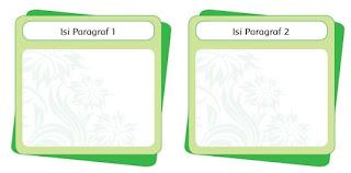 isi paragraf 1 dan 2 halaman 192 www.simplenews.me