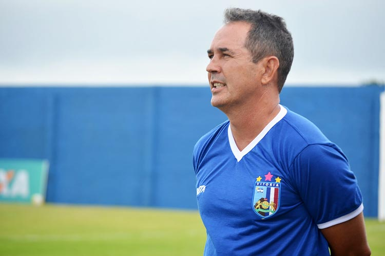 3f0fdcf52dc7a Beto Coelho deixa cargo do Vitória que busca substituto