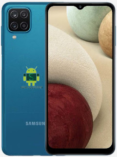 How to Root Samsung SM-A127F Android11 & Samsung A12 RootFile Download