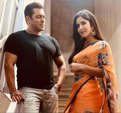 salman khan katrina kaif bharat movie
