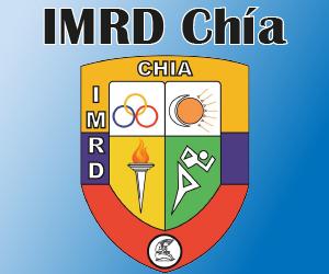 IMRD Chía