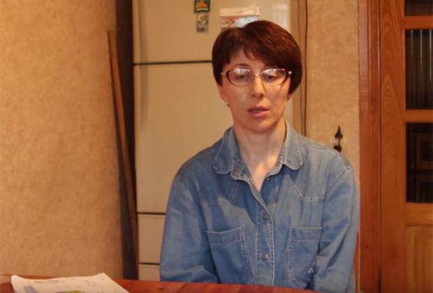 В Северной Осетии стало известно о массовом изнасиловании россиянки с аутизмом