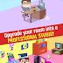 Vlogger Go Viral Tuber Game v1.13 Apk Mod Money Unlocked