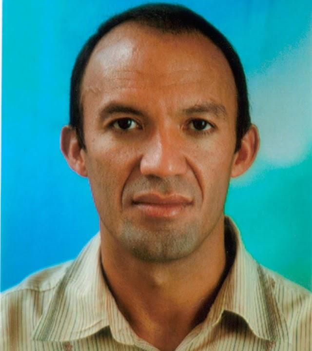 José Elio López Polanco, un educador humanista y solidario