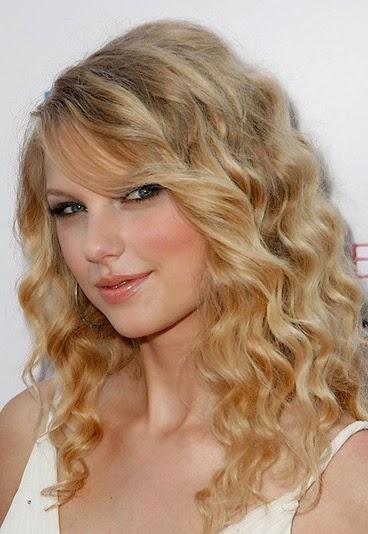 Trend gaya rambut wanita terbaru 2015