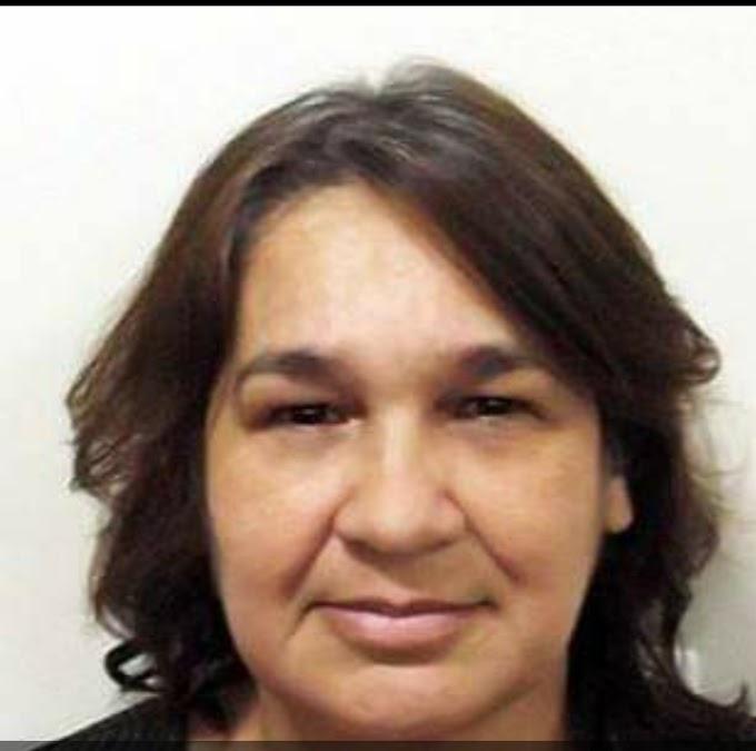 Carreata do 40 é cancelada em respeito ao falecimento da professora, Glória Santos