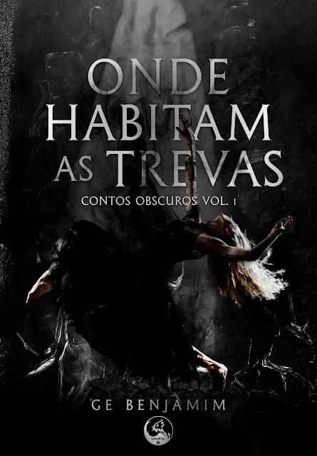 http://www.lojaeditoraskull.com.br/pre-venda/Onde-Habitam-as-Trevas