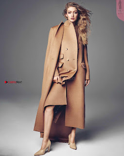 Gigi-Hadid-by-Henrique-Gendre-for-Vogue-Korea-Spetember-_006+%7E+SexyCelebs.in+Exclusive.jpg