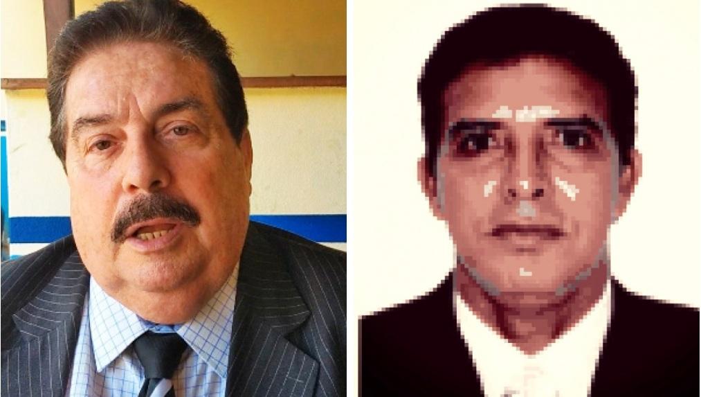 Advogados do governo Nélio processam blog por repercutir suposto esquema de honorários na PFM