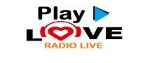 Love Radio Tambayan