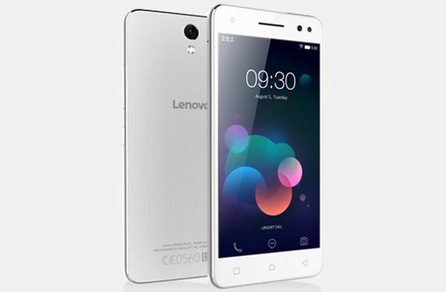 Smartphone canggih yang diperkenalkan bulan Januari  Spesifikasi dan Harga Lenovo Vibe S1 Lite 2018 Update Bulan Mei