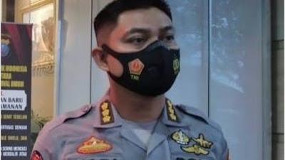 Densus 88 Amankan 500 Kotak Infak Milik Terduga Teroris di Deliserdang