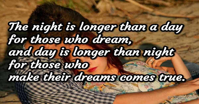 Good Night Quotes for Him & Her | Boyfriend, Husband, Girlfriend, Wife