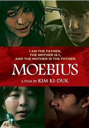 Download Moebius (2013) BluRay 720p