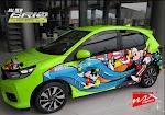 New Brio Mickey Mouse