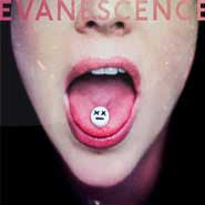 Yeah Right – Evanescence