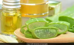 Body Lightening Cream For All Skin Types