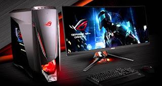 Siti per comprare componenti PC