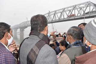 parelllel-gandhi-bridge-in-42-months