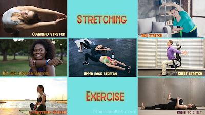 12 आसान मॉर्निंग एक्सरसाइज टिप्स जो रखे आपको पूरे दिन फिट | Easy Morning Exercise Tips in hindi