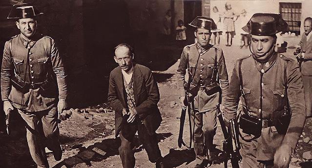 Asturies 1934