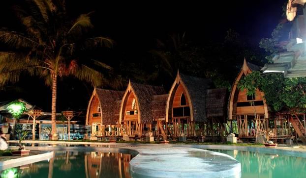 Mari Berwisata Religi di Desa Bongo, Gorontalo