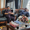Alhamdulillah! Hasil Rapid Test 125 Anggota dan Sekretariat DPRD Sungai Penuh Dinyatakan Negatif