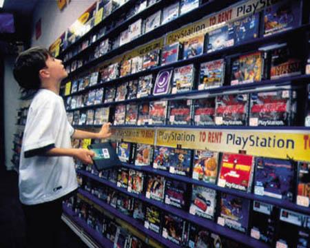 prekyba sistemomis gamestop geriausi dvejetaini parinki greit pinig sistema
