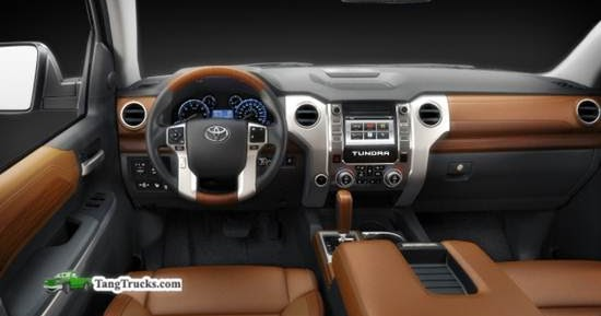 2016 Toyota Tundra Diesel >> Toyota Release Date And Price 2016 Toyota Tundra Diesel