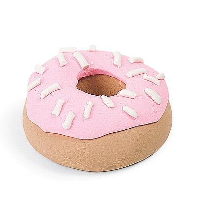 Tiny Doughnut