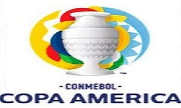 افضل موقع لمشاهدة كوبا امريكا Copa America 2021 مجانا