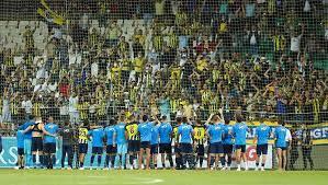 26 Eylül 2021 Pazar Hatayspor - Fenerbahçe maçı Şifresiz canlı maç izle - Taraftarium24 izle - Justin tv izle - Jestyayın izle - Selçukspor izle - Canlı maç izle