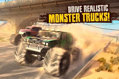 racing xtreme best driver 3d apk