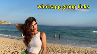 Top Active kannada whatsapp group links