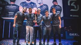 [CS:GO] Đường đến IEM 2019 Katowice: Team MIBR