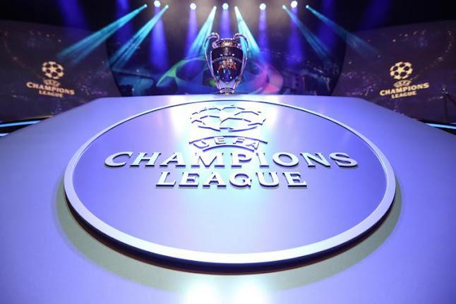 Istanbul ospiterà la finale di UEFA Champions League 2023 e i sorteggi delle competizioni per club nel 2021 e 2022