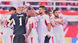 معاينة: أستراليا مقابل الأردن - التنبؤات ، أخبار الفريق ، التشكيلات