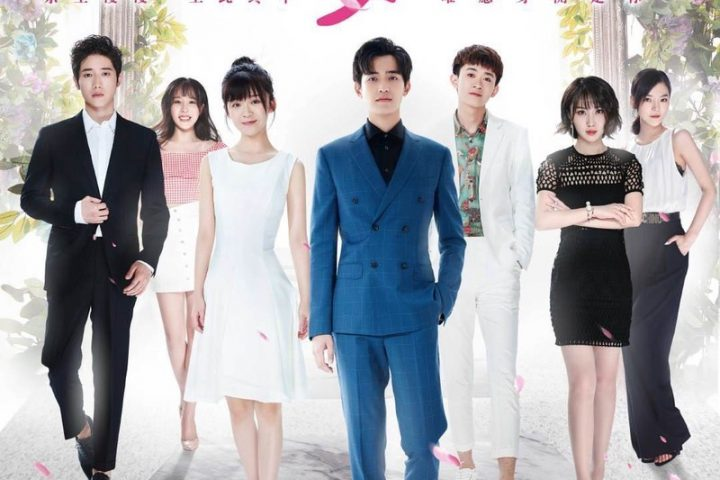 Download Drama China Time Teaches Me to Love Sub Indo Batch