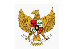Lowongan Kerja Konsulat Jenderal Republik Indonesia