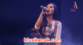 download lagu nella kharisma terbaru mp3