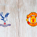 Crystal Palace vs Manchester United Full Match & Highlights 03 March 2021