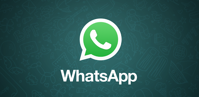 تنزيل واتساب  WhatsApp Messenger Beta 2.20.150 - أحدث إصدار من WhatsApp  للاندرويد !