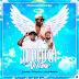 Dj Habias feat. Dj Pzee boy & Rei Do Make Up - Maluca Com O Volume
