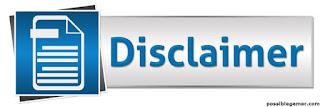 Disclaimer_logo