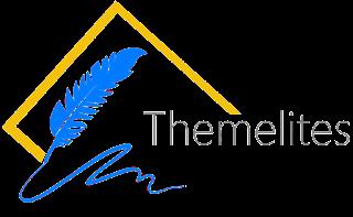 Themelites