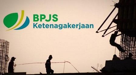 Step By Step Cara Menonaktifkan BPJS Perusahaan (PPU) untuk Pegawai yang Sudah Keluar/Resign