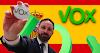 VOX es el partido más racional y eficaz, y lo dice una persona de izquierdas.