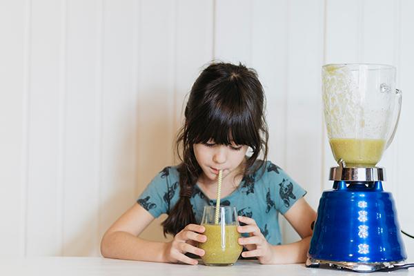 مشروبات لتحسين الذاكرة وتقويتها للاطفال